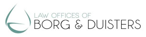 Law Offices of Rickard Borg