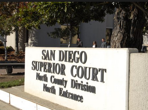San_Diego_North_County_Superior_Court